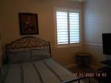13453 Sunny Ridge Street - Photo 30