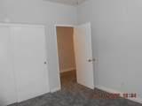 13453 Sunny Ridge Street - Photo 32