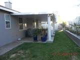 13453 Sunny Ridge Street - Photo 6