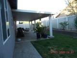 13453 Sunny Ridge Street - Photo 7