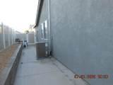 13453 Sunny Ridge Street - Photo 9