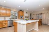 36671 Longbranch Avenue - Photo 12
