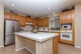 36671 Longbranch Avenue - Photo 13