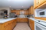 36671 Longbranch Avenue - Photo 16
