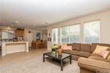 36671 Longbranch Avenue - Photo 20
