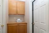 36671 Longbranch Avenue - Photo 24