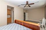 36671 Longbranch Avenue - Photo 25