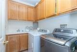 36671 Longbranch Avenue - Photo 29