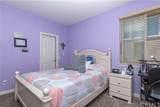 36671 Longbranch Avenue - Photo 35