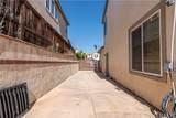 36671 Longbranch Avenue - Photo 50