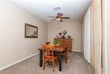 36671 Longbranch Avenue - Photo 6
