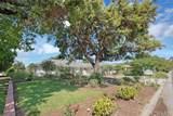 5621 Camino Real - Photo 4