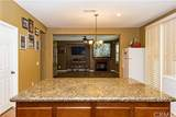 13530 Kelton Court - Photo 45