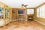 13530 Kelton Court - Photo 47