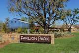 153 Pavilion - Photo 43