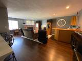 15870 Elcona Place - Photo 8