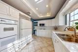 3407 Texas Avenue - Photo 15