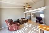 3407 Texas Avenue - Photo 16