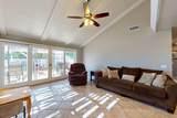 3407 Texas Avenue - Photo 18