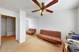 3407 Texas Avenue - Photo 26