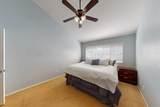 3407 Texas Avenue - Photo 31