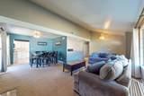 3407 Texas Avenue - Photo 8