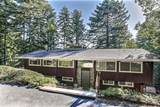 16040 Redwood Lodge Road - Photo 1