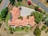 3025 Rancho Del Verde Place - Photo 25