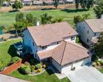 30776 Crystalaire Drive - Photo 4