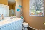 30776 Crystalaire Drive - Photo 32