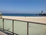 1000 Ocean Boulevard - Photo 34
