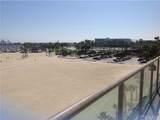 1000 Ocean Boulevard - Photo 35