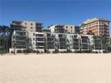 1000 Ocean Boulevard - Photo 47