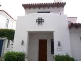 49605 Avenida Obregon - Photo 2