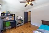 153 Granada Avenue - Photo 20