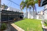153 Granada Avenue - Photo 32