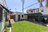 153 Granada Avenue - Photo 33
