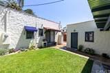 153 Granada Avenue - Photo 34