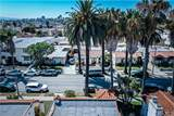 153 Granada Avenue - Photo 37
