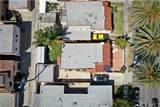 153 Granada Avenue - Photo 38