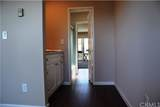 770 Imperial Avenue - Photo 10