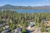39590 Lake Drive - Photo 12