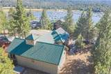 39590 Lake Drive - Photo 3
