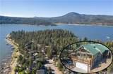 39590 Lake Drive - Photo 5