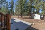 39590 Lake Drive - Photo 45