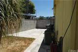 16363 Lawnwood Street - Photo 7