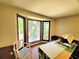 491 Meadow Bay Court - Photo 52