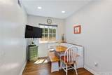 15961 Dickens Street - Photo 13