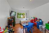 15961 Dickens Street - Photo 17