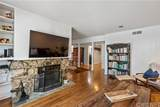 15961 Dickens Street - Photo 7
